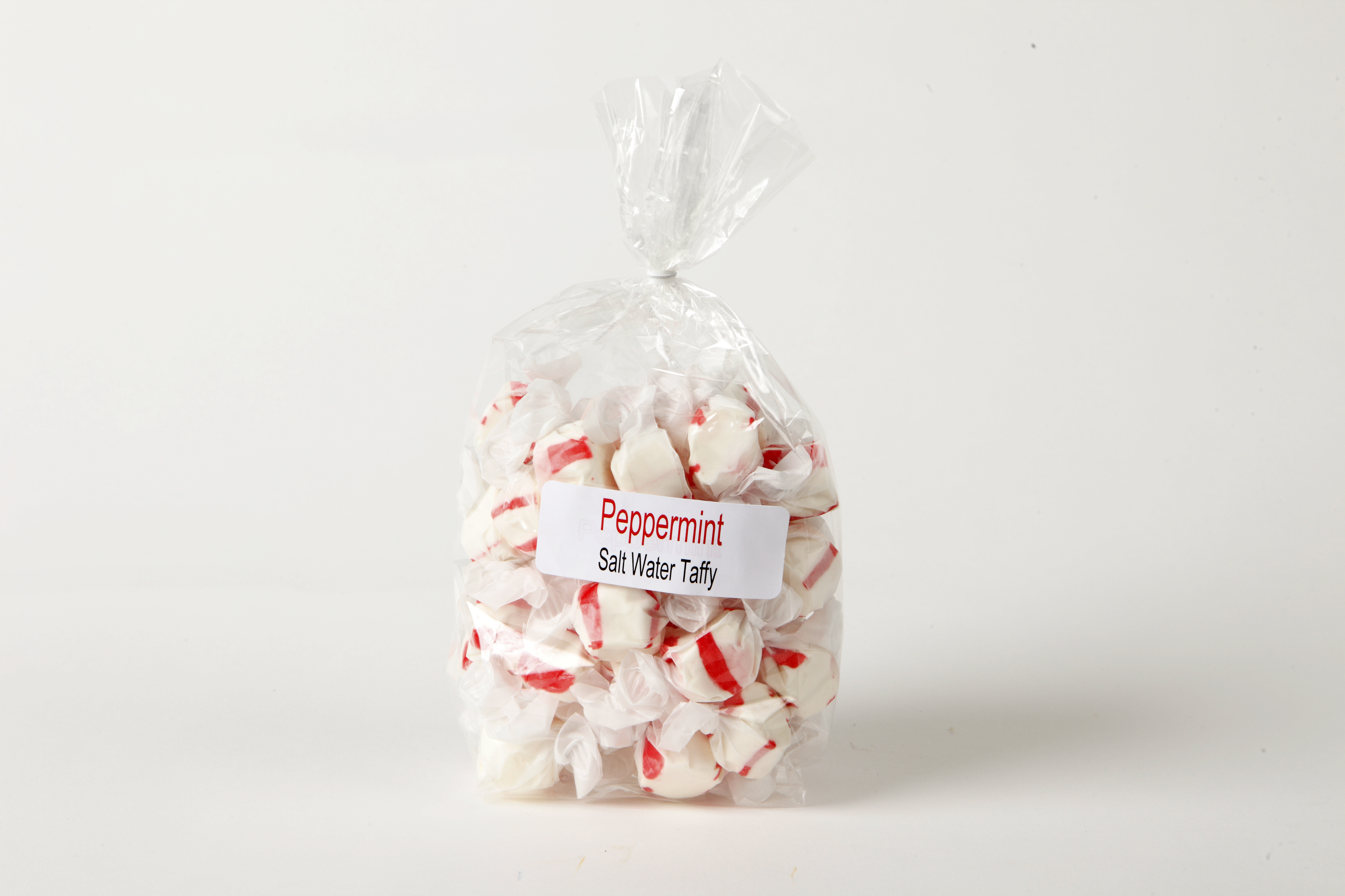 Peppermint - Muth\'s Candy